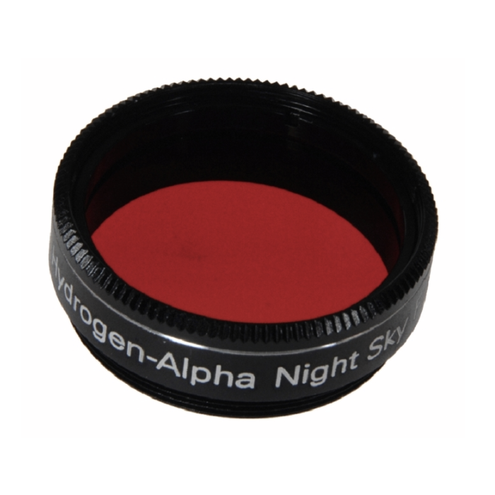 SkyWatcher H-alpha 12 nm