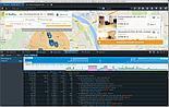 Profilowanie aplikacji w edycji deweloperskiej Firefoksa
