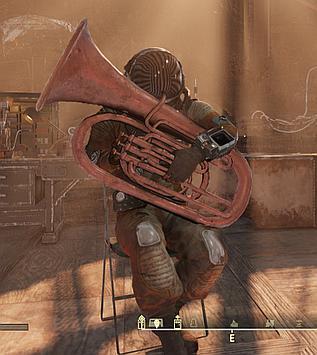 Muzyka nie zna granic?