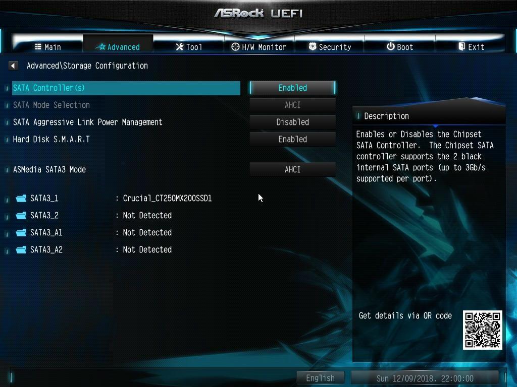 RkBlog :: Testing fanless Pentium J5005 + GTX 1050 Ti PC