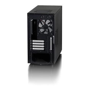 Similar story for some Fractal Design Mini cases