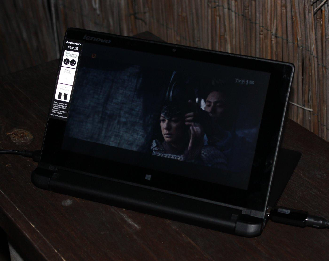 RkBlog :: How cool is Lenovo Flex 10 netbook and how to install