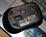 Mysz Rapoo 3100P