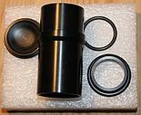 billetparts LifeCam adapter