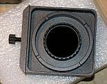 Filter holder