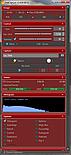 Narzędziownik FireCapture 2.4