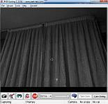 LifeCam image in PHD
