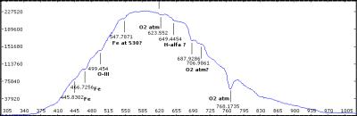 mars-spectrum2