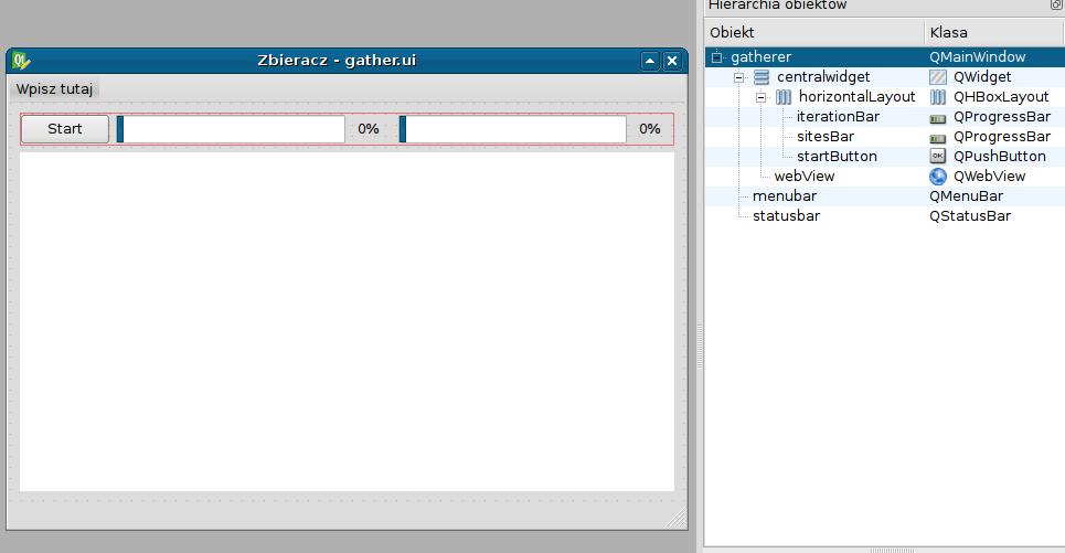 RkBlog :: Harvesting data from websites using WebKit and