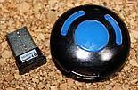 Adapter Bluetooth 4.0 może służyć za Beacon tak jak chińskie beacony