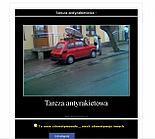 facbk10