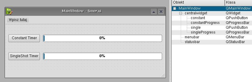 RkBlog :: QTimer - making timers in PyQt4