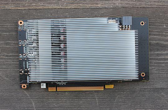 P106 mining card
